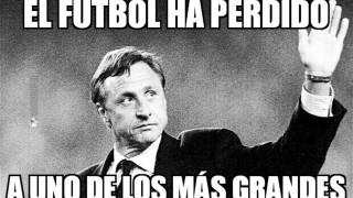 @bbrendaperez