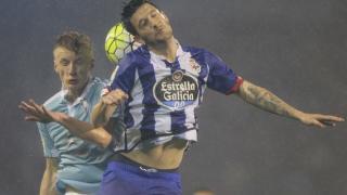 Celta - Deportivo.