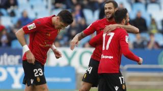 Zaragoza - Mallorca. Zaragoza - Mallorca