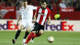 Sevilla - Athletic.