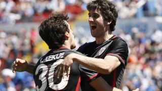 Levante - Athletic.