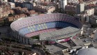 09132539estadio-camp-nou