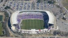 09133832estadio-jos---zorrilla