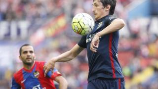 Levante - Atlético.