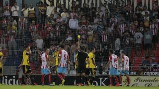 Lugo - Zaragoza. Lugo-Zaragoza