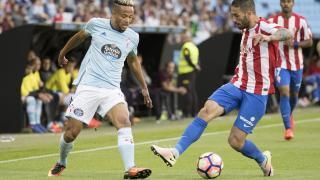 Celta - Sporting.