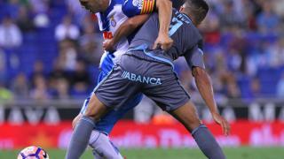 Espanyol - Celta.