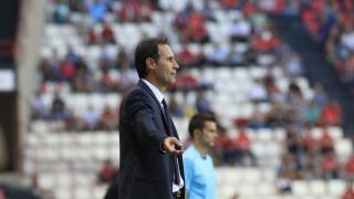 Nàstic - Sevilla At..