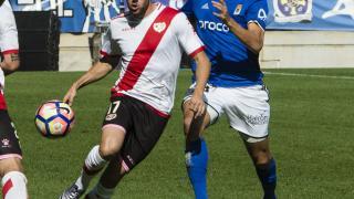R. Oviedo - Rayo. Oviedo Rayo