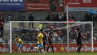 Reus - Lugo.