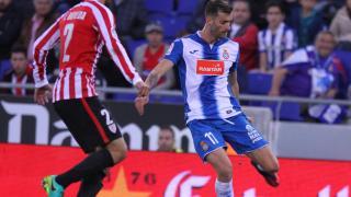 Espanyol - Athletic.