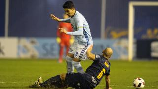 UCAM Murcia CF - Celta.