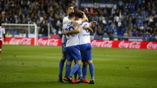 Málaga - Granada. malaga-granada