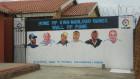 04180835img_2857-soweto