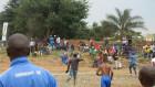 04180837img_2866-soweto