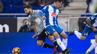 Espanyol - Deportivo.