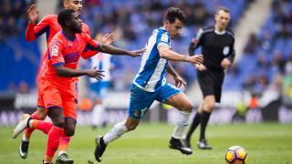 Espanyol - Granada.