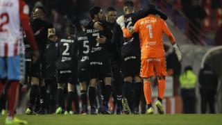 Lugo - Nàstic. Lugo vs Nastic