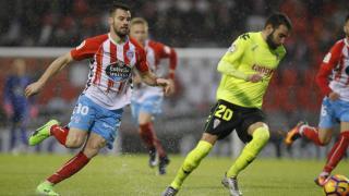 Lugo - Córdoba. Lugo vs Cordoba