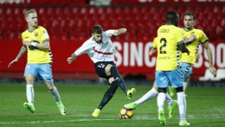 Sevilla At. - Lugo.