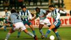 Celta - Deportivo