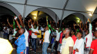 23214325clasico-angola_0001_unknown-4