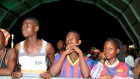 23214325clasico-angola_0003_unknown-3
