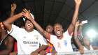 23221843clasico-angola_0003_unknown-2