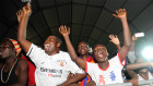 23221843clasico-angola_0004_unknown-3