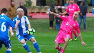 LaLiga Genuine - 3º Fase - Mallorca - Sábado Mañana. COMPETICIÓN SÁBADO MAÑANA