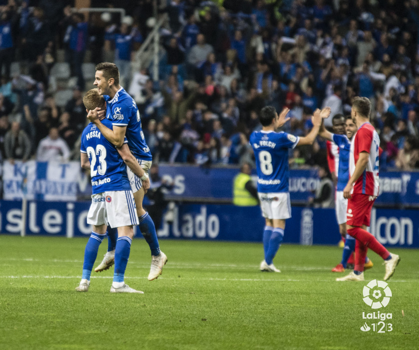 Laliga 123 Matches To Be Broadcast Via Youtube In Over 155