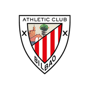 athletic-femenino