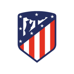 [Imagen: atletico.png]