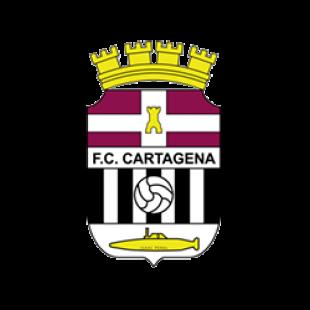 [Imagen: cartagena.png]