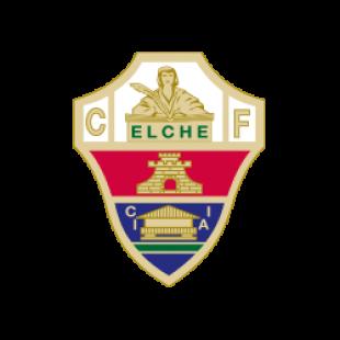 elche-c-f