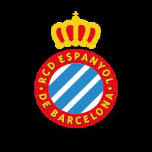 espanyol-femeni