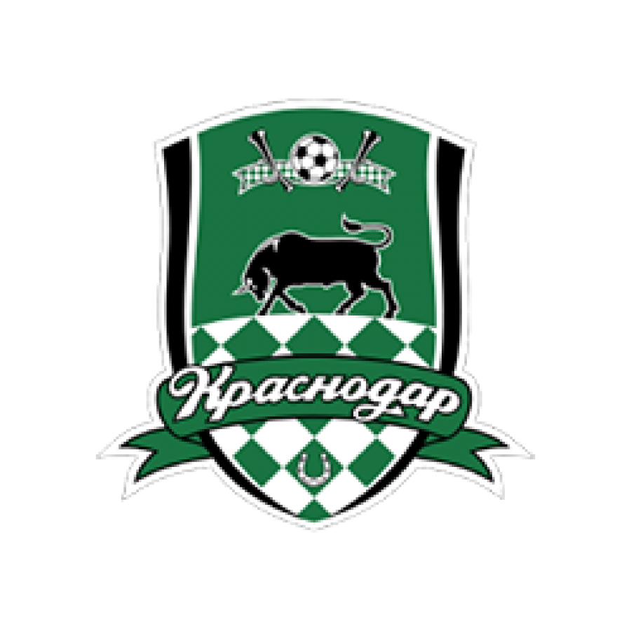Krasnodar Vs Getafe Cf Europa League Laliga