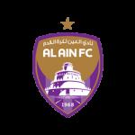 al-ain-fc
