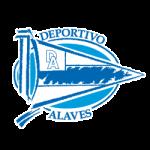 d-alaves