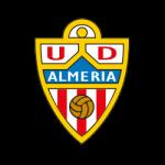 ud-almeria
