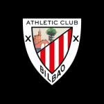 Escudo del Athletic Bilbao