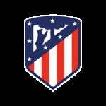 Escudo del Atlético Madrid