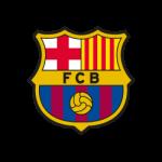 fc-barcelona-b