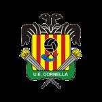 cornella