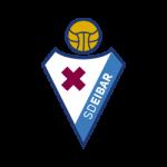 Escudo del Eibar