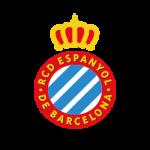 rcd-espanyol