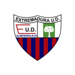 extremadura-ud