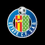 getafe-cf