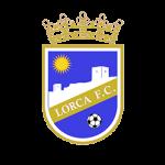 lorca-fc