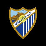 malaga-cf